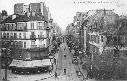 615 Rue de la Gaité