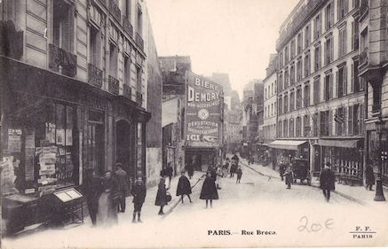 632-recto Rue Broca