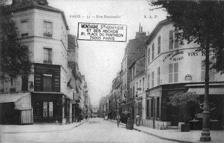 639 Rue Ducoëdic