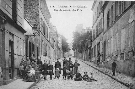 689  Rue du Moulin-des-prés