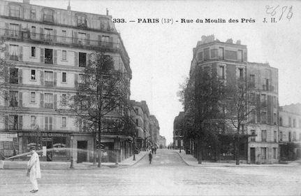 690 Rue du Moulin-des-prés
