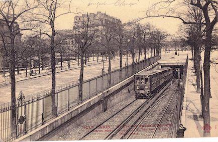706 Boulevard Auguste Blanqui
