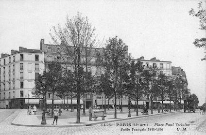 710 Place Paul Verlaine