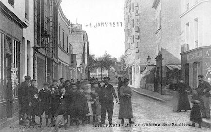 723 Rue du Château-des-rentiers