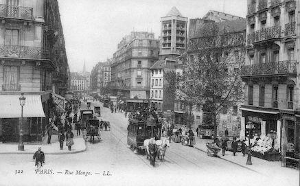 882 Rue Monge