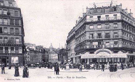 914 Rue de Bazeilles