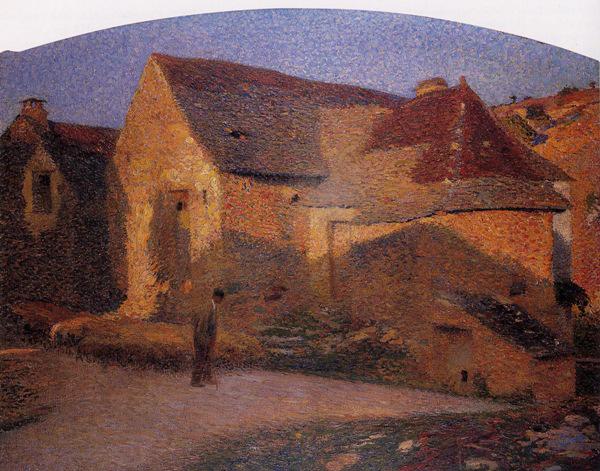 HM La Vieille Maison aux derniers rayons Musée des Beaux-Arts de Reims