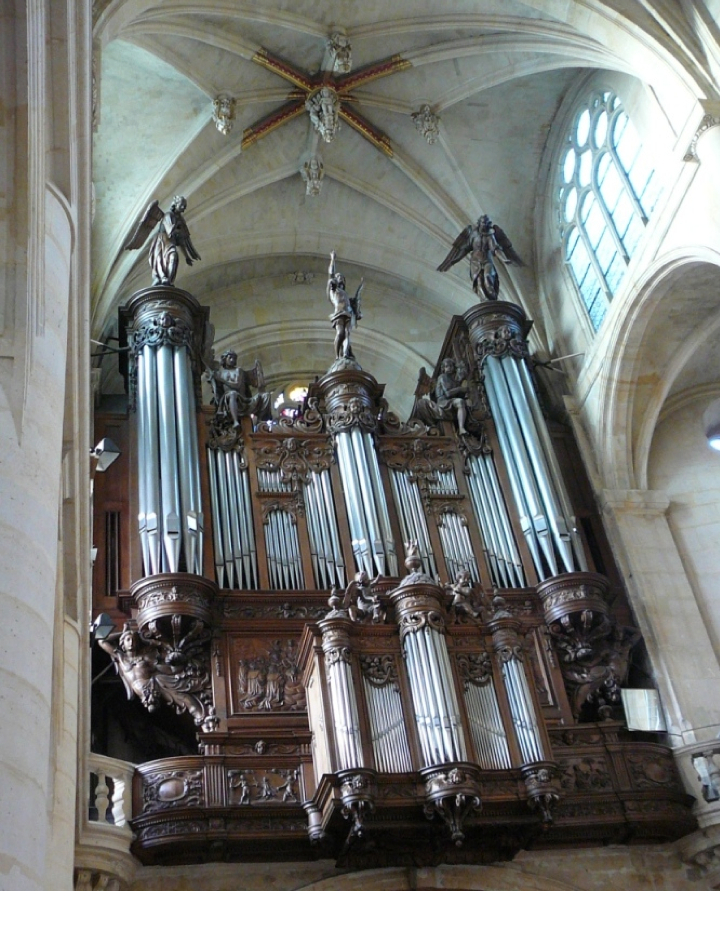 2019 10 grand orgue de st etienne du mont