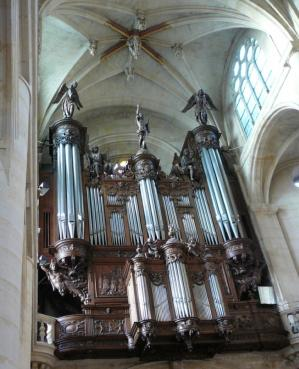 2019 10 orgues