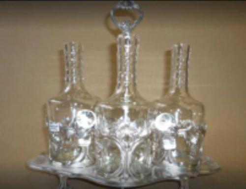 Cristallerie schweitzer2