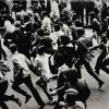 Mai 68 manifestation e tudiante ouvrie re jf ferre 1