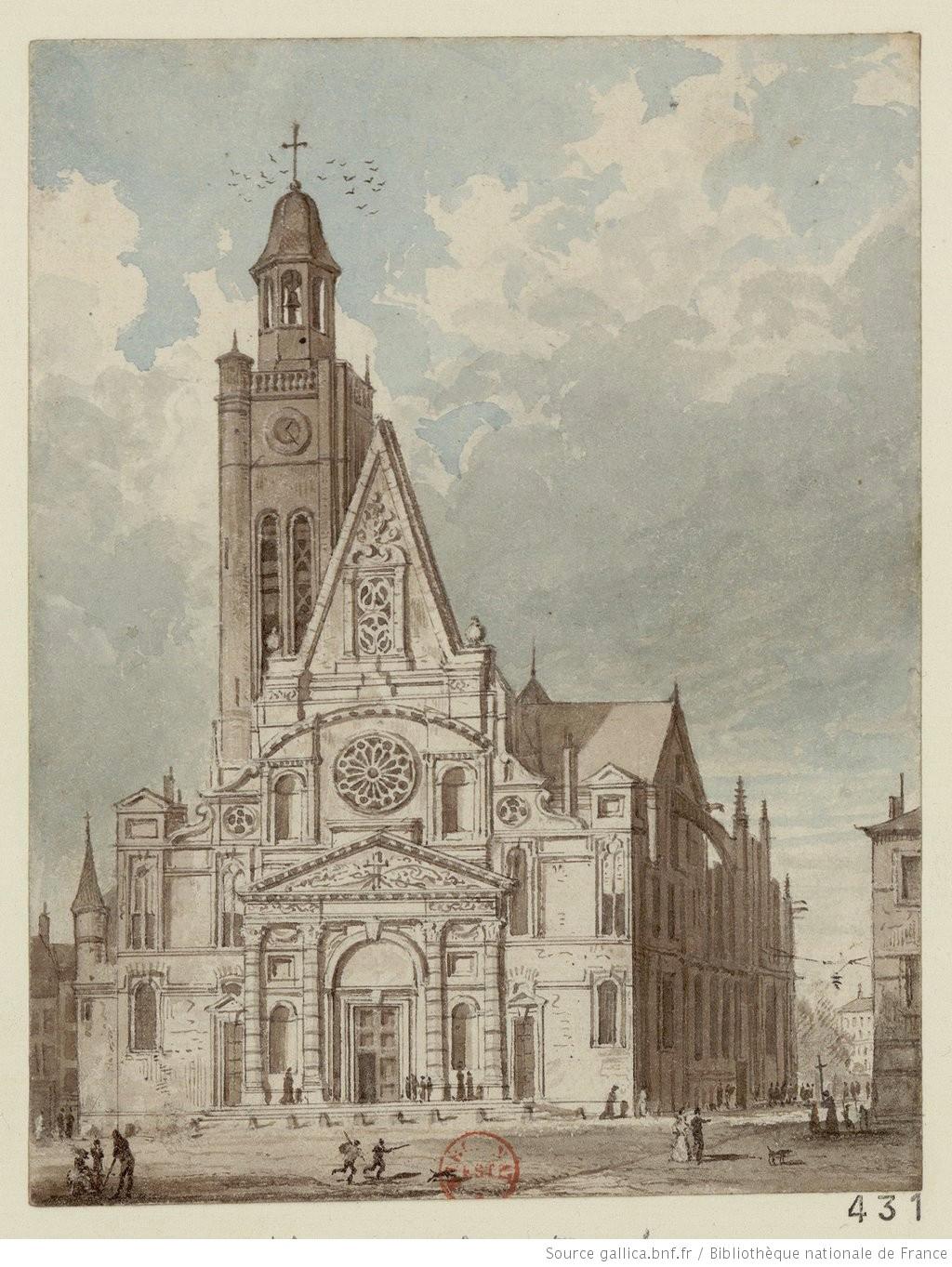 Stegenevie ve stetienne nash frederick 1782 1856