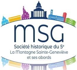 Association de la Montagne Ste Geneviève et ses abords